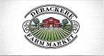 Debackere Farms